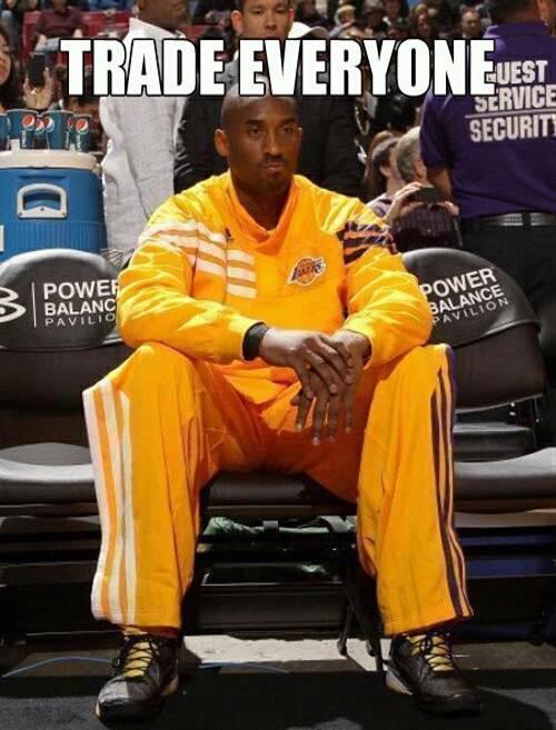 Kobe-Bryant-Meme