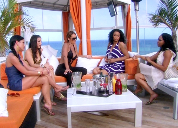 basketball-wives-season-4-recap