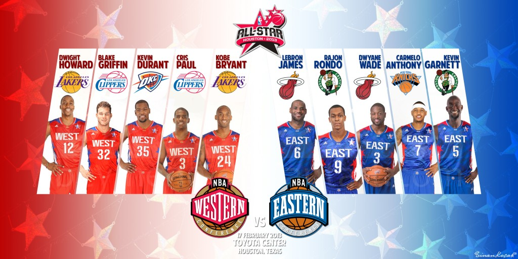 nba_all_star_2013_by_beymen0-d5o0nva