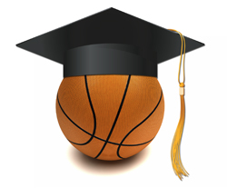 basketball_endowment