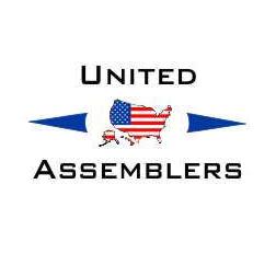 United Assemblers Logo