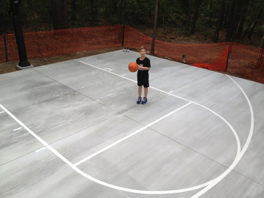 bball court_after pic 3