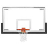 Gym Backboard Package