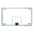 Gym Backboard